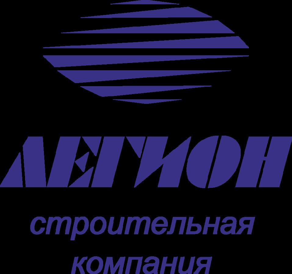 Сайт компании легион челябинск создание корпоративного сайта москва